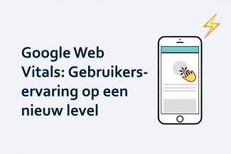 Google Web Vitals 2021